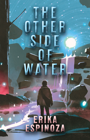 The Other Side of Water