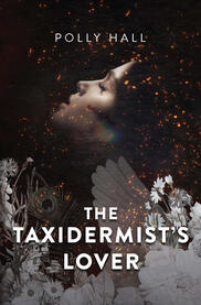 The Taxidermist's Lover