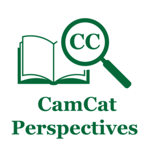 CamCatPerspectives-LogoTransparent-300x300